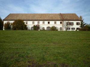 nr_7965_b_92237_Sulzbach-Rosenberg_Jugendfreizeitstätte+Weissenberg_Weissenberg+44