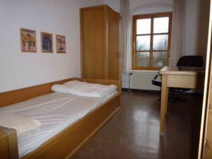 nr_7965_i_92237_Sulzbach-Rosenberg_Jugendfreizeitstätte+Weissenberg_Weissenberg+44