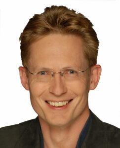 Willi Kiechle